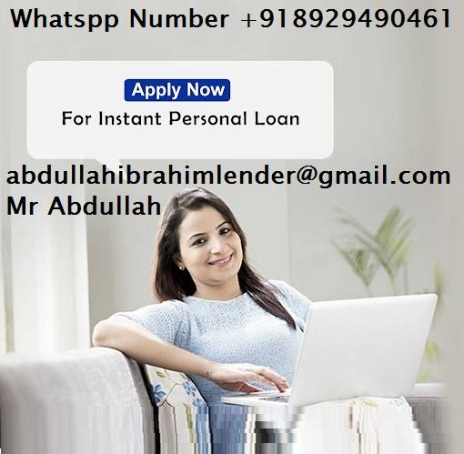 profile of Abdullahibrahim