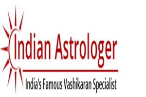 profile of Indian Astrology  Guru