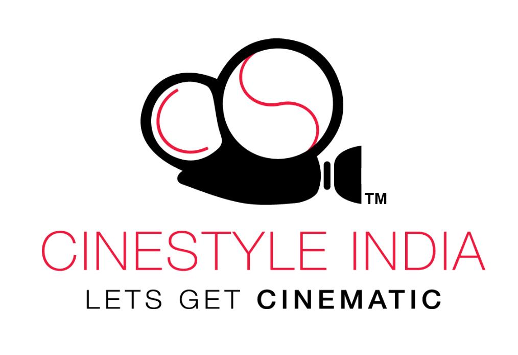Cinestyle  India