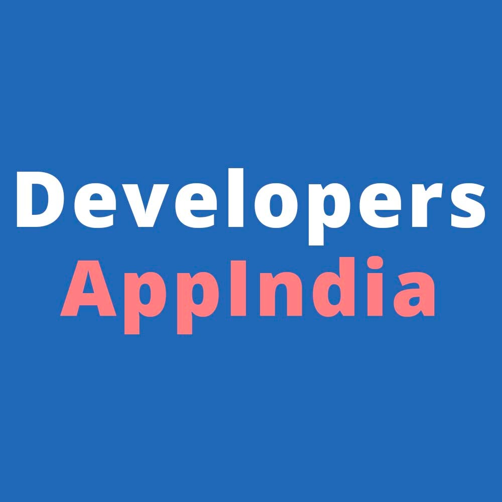 Developers India