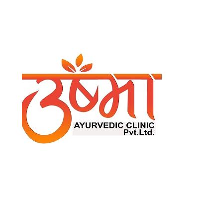 profile of Usma clinic