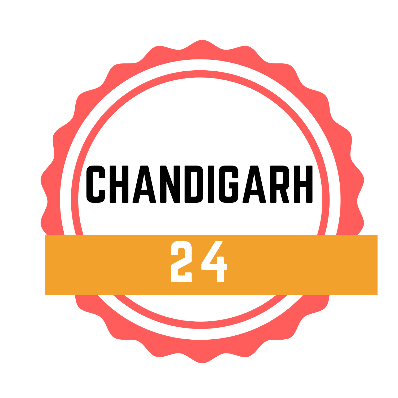 profile of Chandigarh 24
