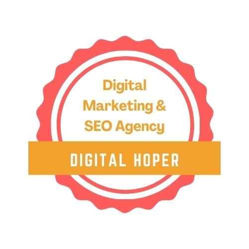 Digital Hoper