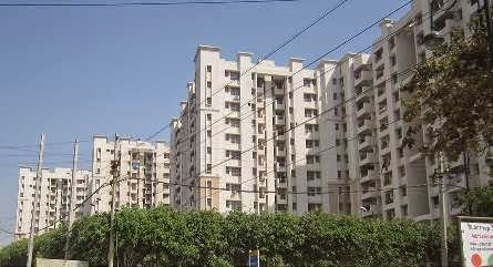Residential Apartment for Sale in Eros Wembley Estate Rosewood Gurgaon by Aurumestates.com
