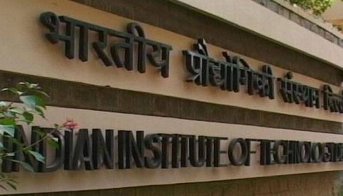 16 Indian institutes among Top 200 in Times Higher...