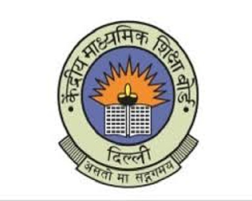 CBSE releases ICT details award for teachers