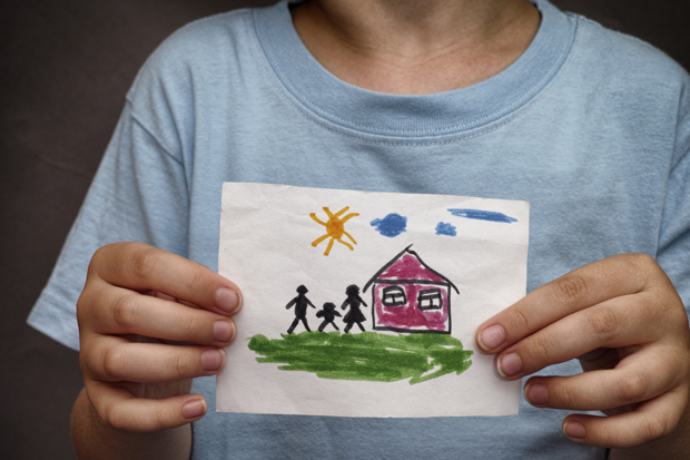 Children in care deserve better support as they adjust to adult life