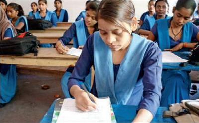 From schools to universities Modi plans overhaul of education