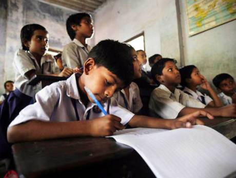 India needs to overhaul its education system