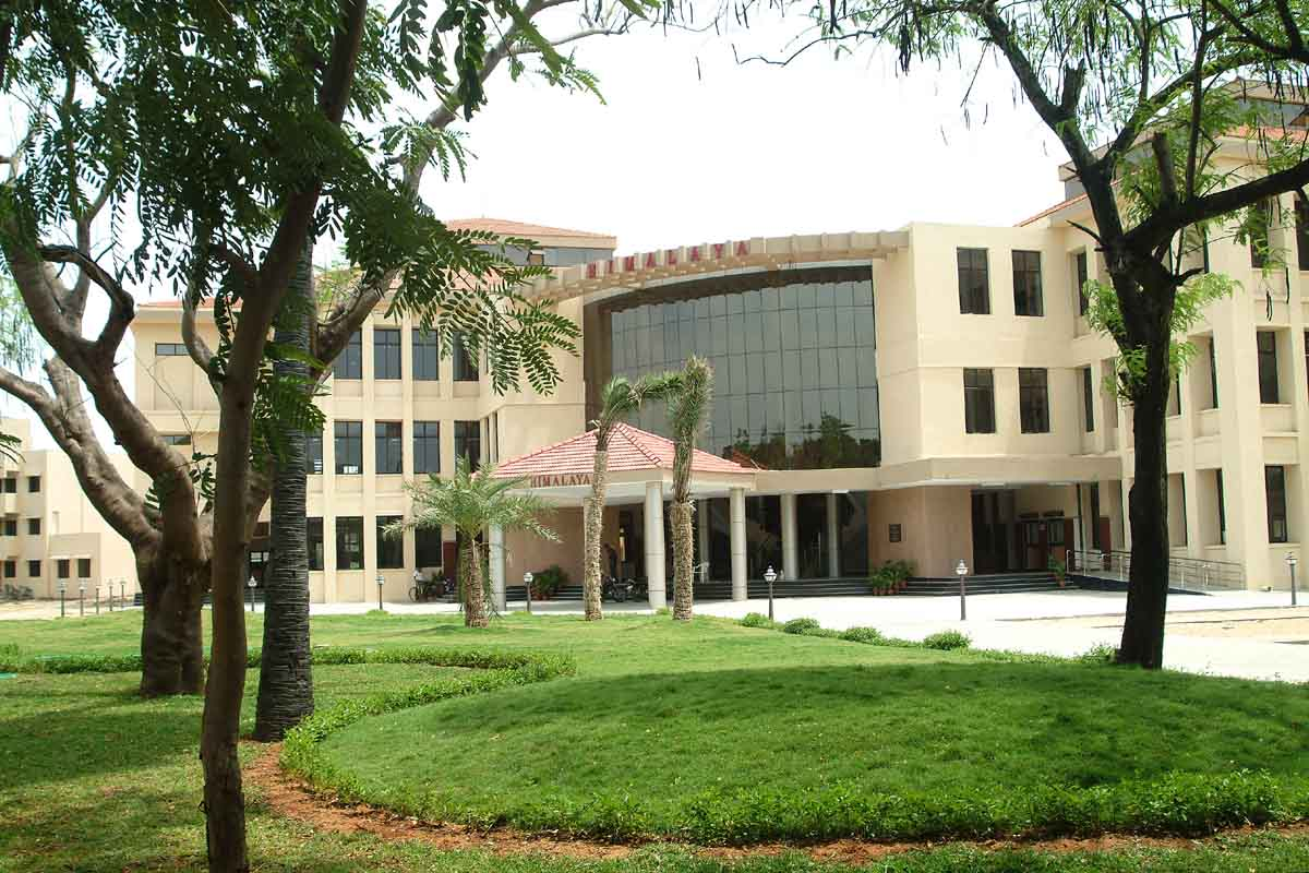 Indian Institute of Techn