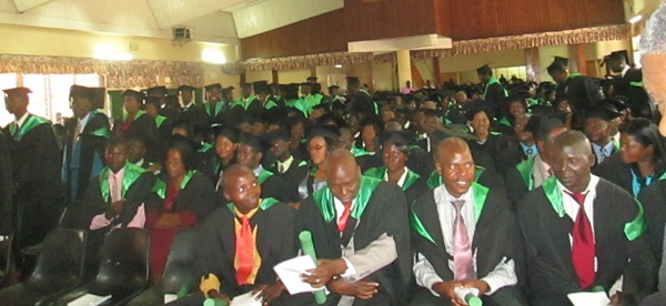 Malawi university students petitions President Joyce Banda over hiked