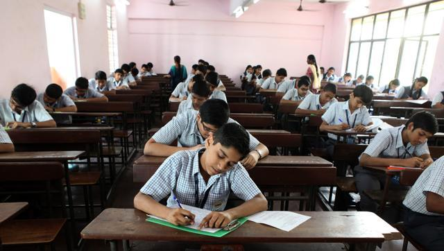 Secondary education will empower India in the 21st century