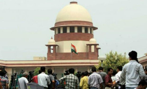 Supreme Court orders Rs 20 lakh each for 21 students denied MBBS seats