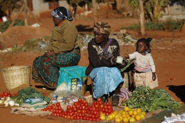 Zimbabwe ramps up pressure on parents to stop chil...