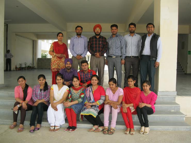 B.TECH CSE 7TH SEMESTER, KCIET, PANDOGA ARE SHINE THE NAME OF COLLEGE