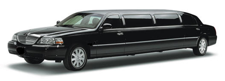 Wedding Limousine service in Toronto Canada by fastlimo.ca