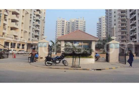 Independent/Builder Floor for Sale in Uppal Southend, Sector-49 Gurgaon by aurumestates.com