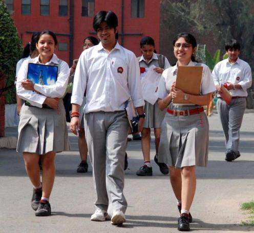Strategies for Last-minute Preparations in CBSE Board Exam