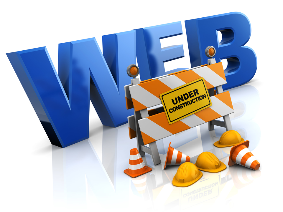 Website Maintenance Services by Netwroldsolutions.org