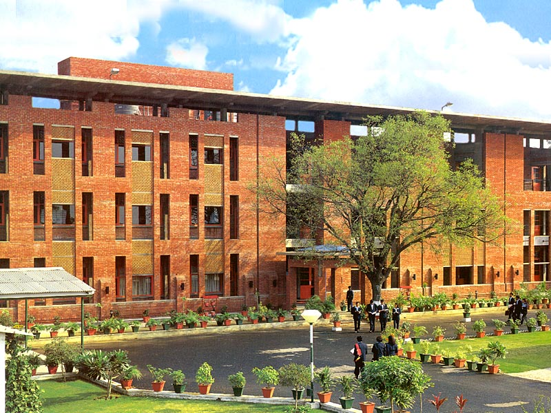Jaypee Institute of Informati
