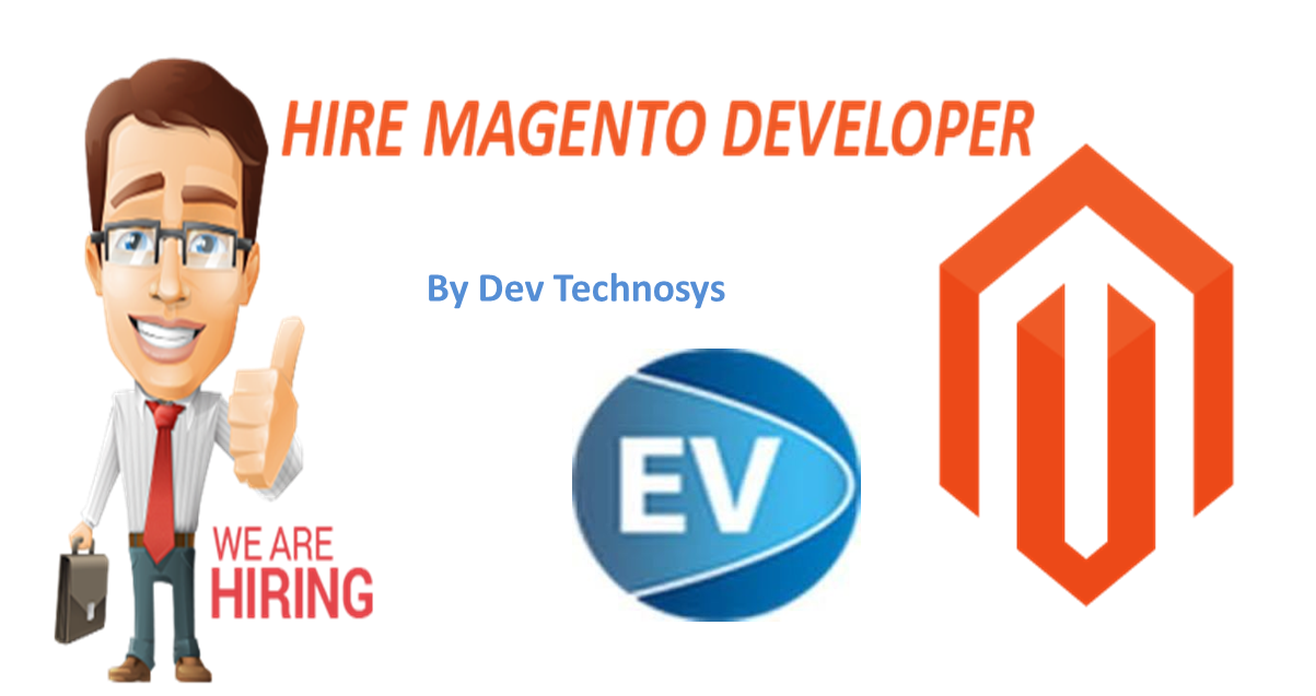 How to Choose A Magento Expert Company for my Business website