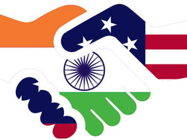 American Educational Institute to launch hospitality training project in India