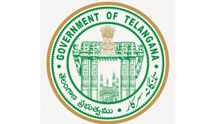 Check Telangana SSC Supplementary 2015 Results Declared Wait Over