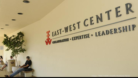 East West Center appoints Three Indian origin scholars as Asia Studies