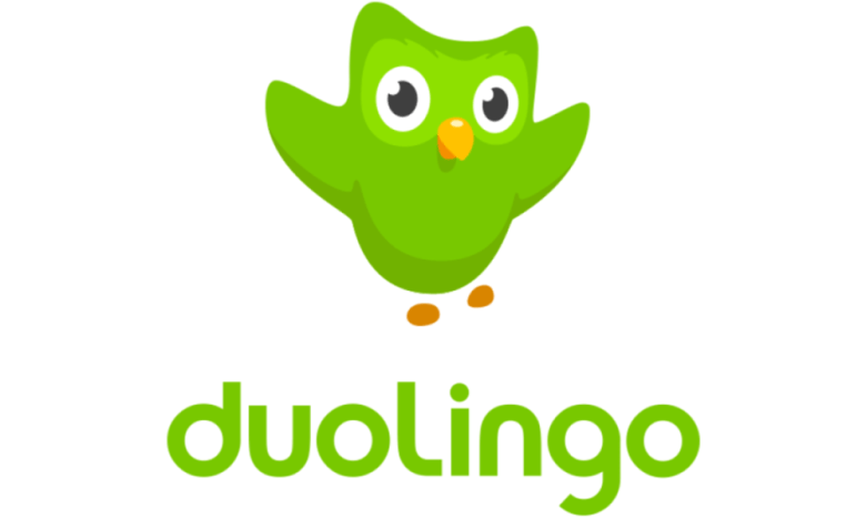 Free Online Language Learning Platform Duolingo Raises $45M led By Goo