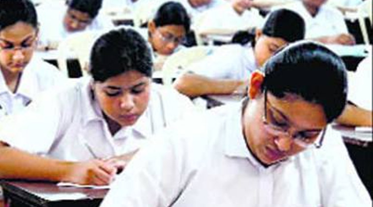 Mumbai boys top JEE Main Entrance Exam 2015