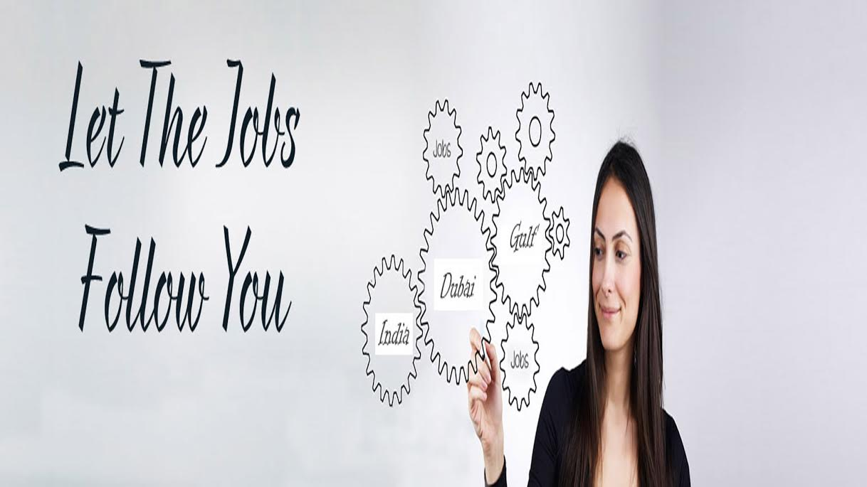 RMOS Gurgaon acts as a gateway to provide a wide range of recruitment