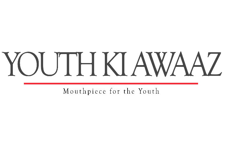 YouthKiAwaaz Secures INR 4 Crore from Raghav Bahl Led by Quintillion M