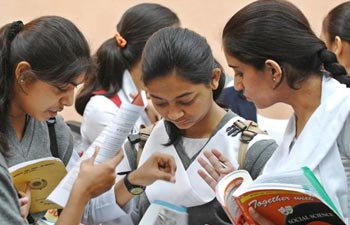 MAKE YOUR FUTURE BRIGHT WITH BEST TIPS FOR CBSE BOARD