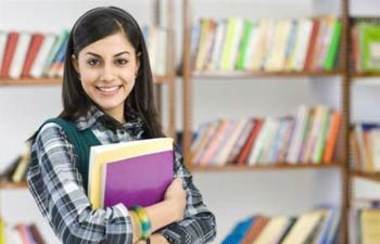 Tips To Score Highest Marks in 12th Board Exams