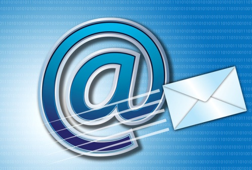 Why You Need a Vanity Business Email Address