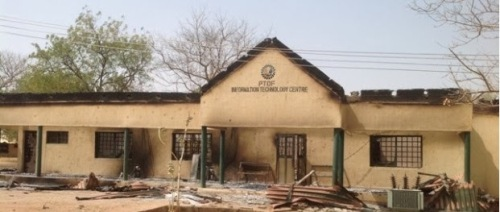 FG has order  to  close of 5 unity schools in the North-east Nigeria