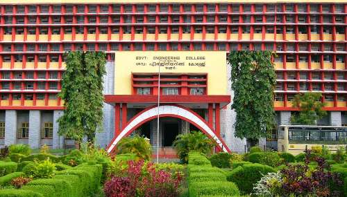 GEC-Government Engineering College