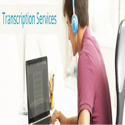 Why is Audio Transcription Better at In-House Services?