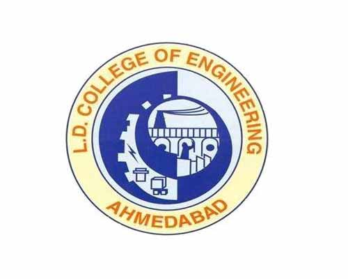 LDCE-LD College of Engine