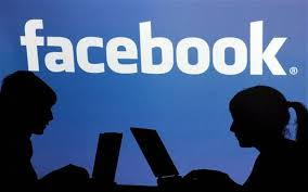 social networking Facebook has a lot of potential in India