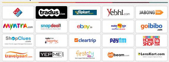 499Rupees.com providing the Cheapest Deals by Using Online Discount Co