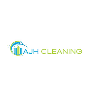 AJ Building Cleaning Services