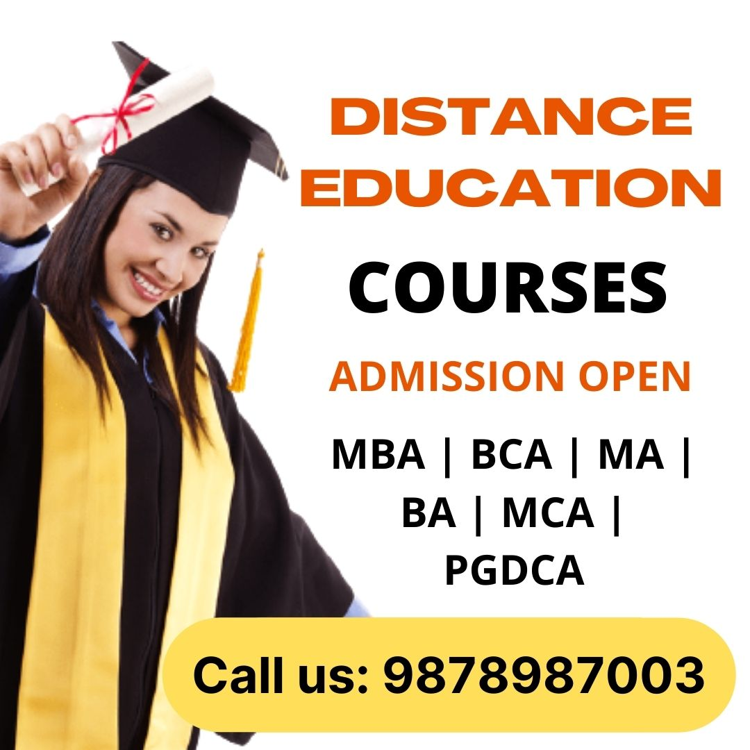 eDistance  Education